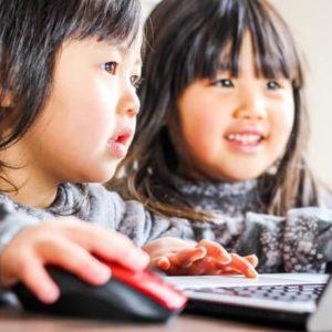 子ども向けオンライン英会話の選び方とおすすめ教室【ベスト3】