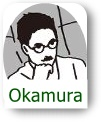f:id:yhanamizuki:20171226053956j:plain