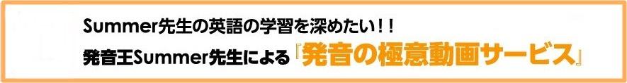 f:id:yhanamizuki:20180227114439j:plain