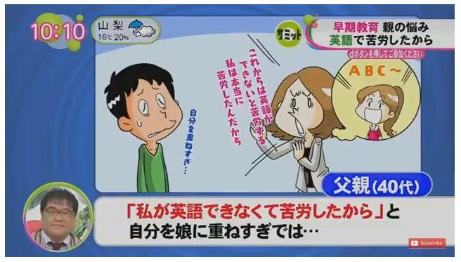 f:id:yhanamizuki:20180314050654j:plain