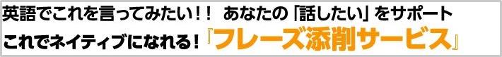 f:id:yhanamizuki:20180516053730j:plain