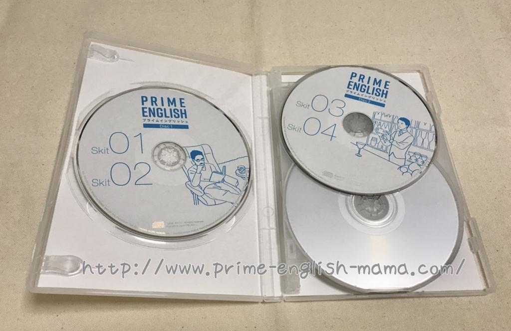 f:id:yhanamizuki:20180623060736j:plain