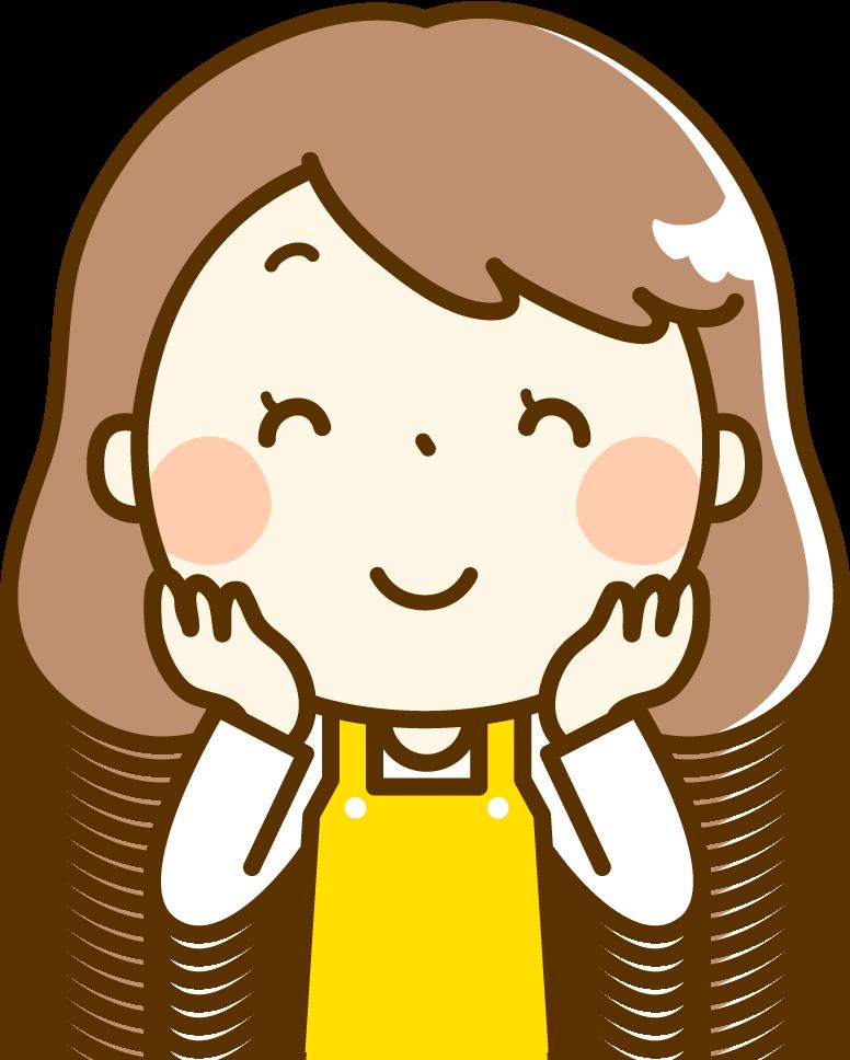 f:id:yhanamizuki:20180623082930p:plain