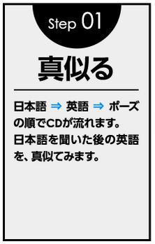 f:id:yhanamizuki:20180623091126p:plain