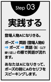 f:id:yhanamizuki:20180623091157p:plain