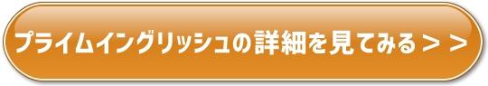 f:id:yhanamizuki:20180705050731j:plain