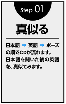 f:id:yhanamizuki:20180713104538p:plain