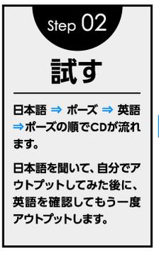 f:id:yhanamizuki:20180713111032p:plain