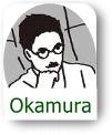f:id:yhanamizuki:20180822102759j:plain